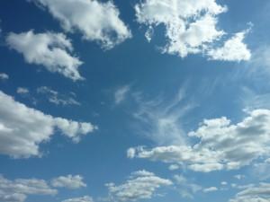 Sky 06.02.11