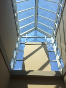 Skylight, IL 08.15.15